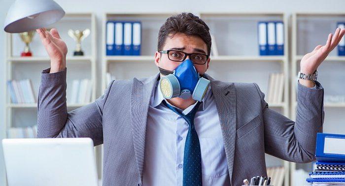 آموزش از بین بردن بوی بد فاضلاب و سیفون ظرفشویی